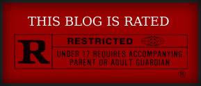 restricted-1.jpg