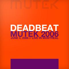 mutek-mix-024.jpg