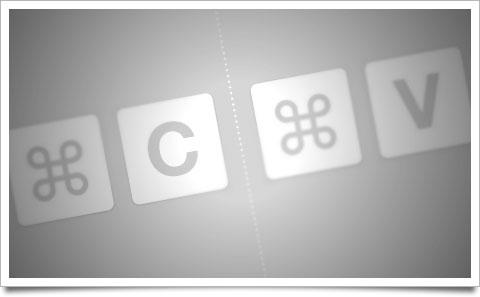 copy-paste-f.jpg